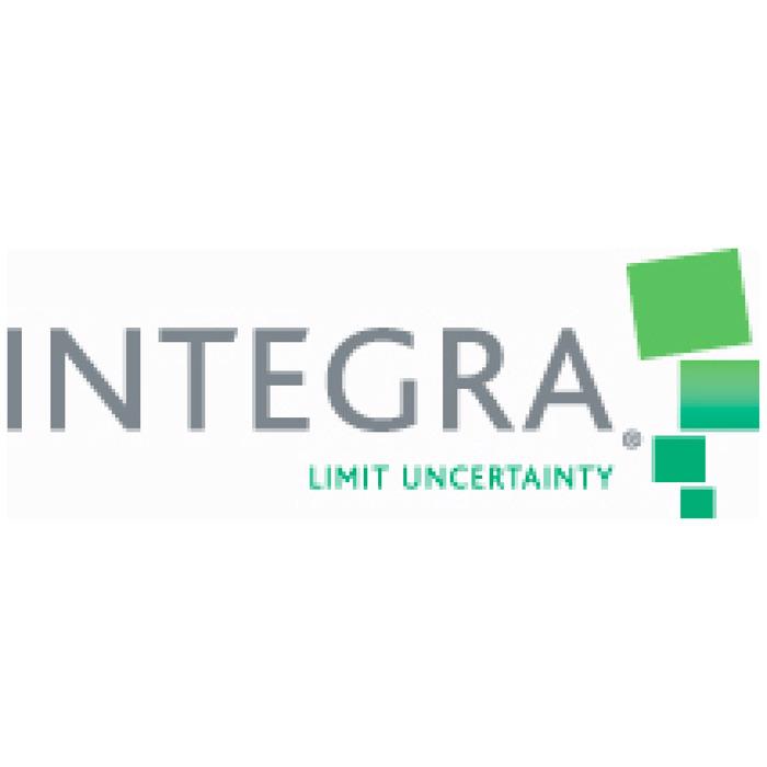 integra exhibitor