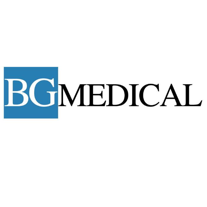 bgmedical exhibitor
