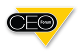 CEO Forum triangle