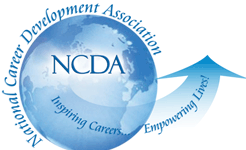 Click the NCDA logo for home pag