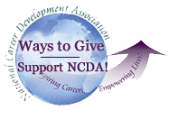 Support NCDA