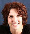 Kate Siner Francis