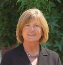 Belinda McCharen