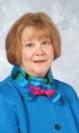 Carol Johnson 2014