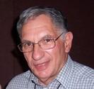 Charles Lehman