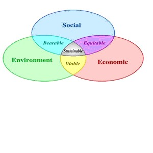 Sustainability Factors