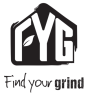 Find Your Grind