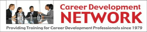 Career Development Network
