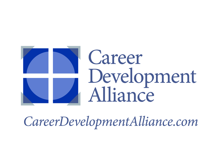 Career Development Alliance