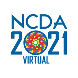 2021 Conference Registration Closes June 8th