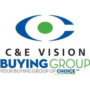 C&E Vision