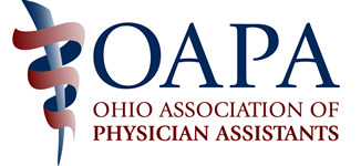 Ohio Association of Physician Assistants