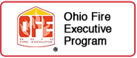 Ohio Fire Executive Program