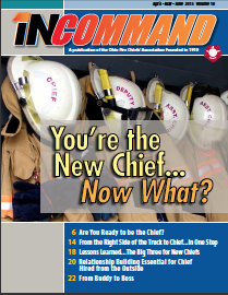 Incommand Cover 2015 Q2