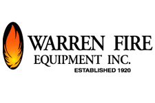 Warren Fire