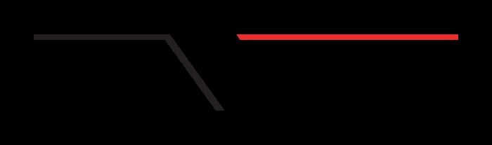 MSA Architects