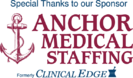 Anchor Medical Staffing