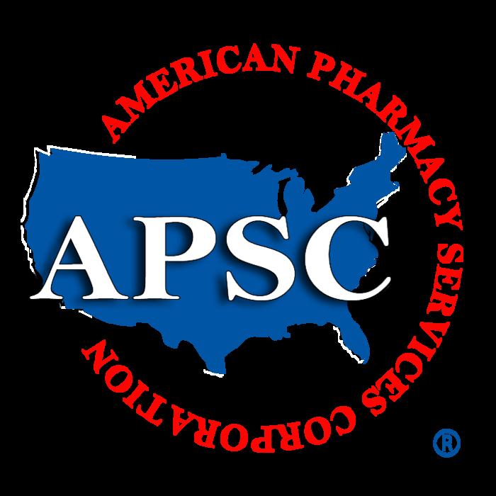 APSC - OPA Gold Sponsor 2019