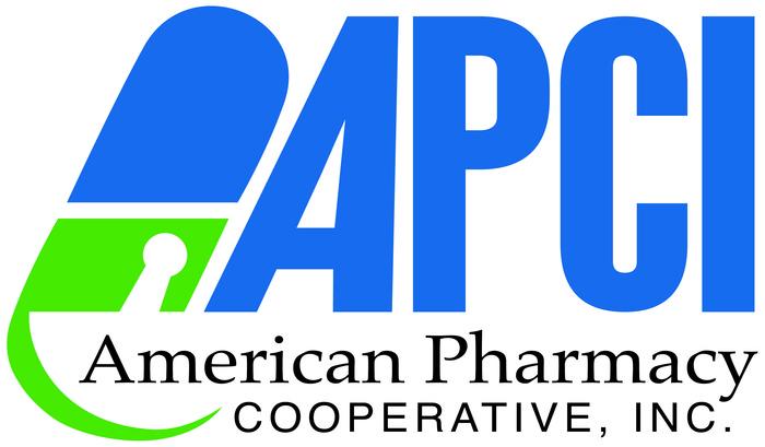 American Pharmacy Cooperative Inc.
