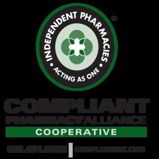 CPA - OPA Silver Sponsor 2019