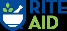 Rite Aid Pharmacy - OPA Bronze Sponsor