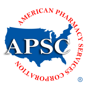 APSC - OPA Gold Sponsor