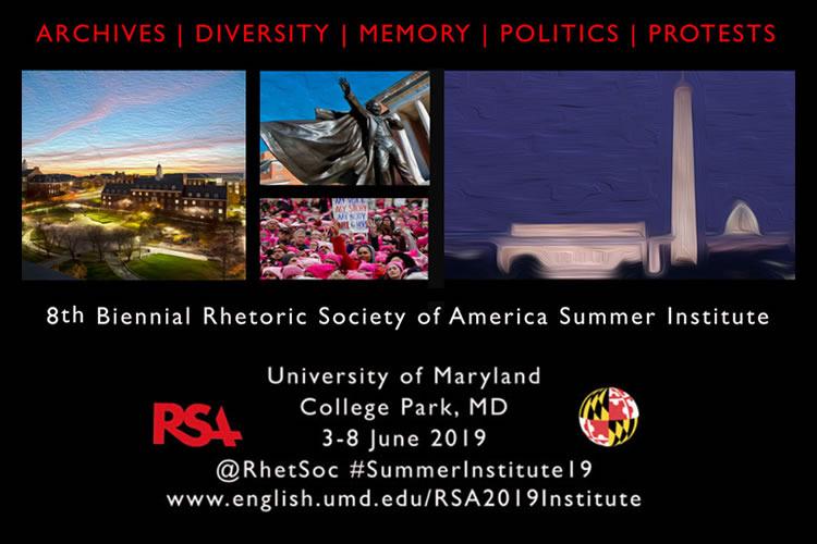 RSA Institute