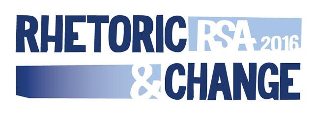 2016 conference header