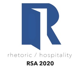 2020 ISHR Seminar before RSA Conference - Call for Participants