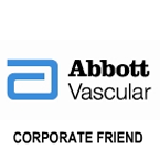 Abbott Vascular Corporate Friend