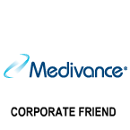 Medivance Corporate Friend
