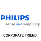 Philips Corporate Friend