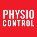 Physiocontrol Logo