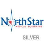 NorthStar Silver