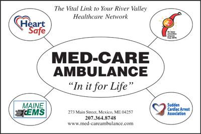 Medcare New Logo