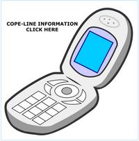 Cope-Line